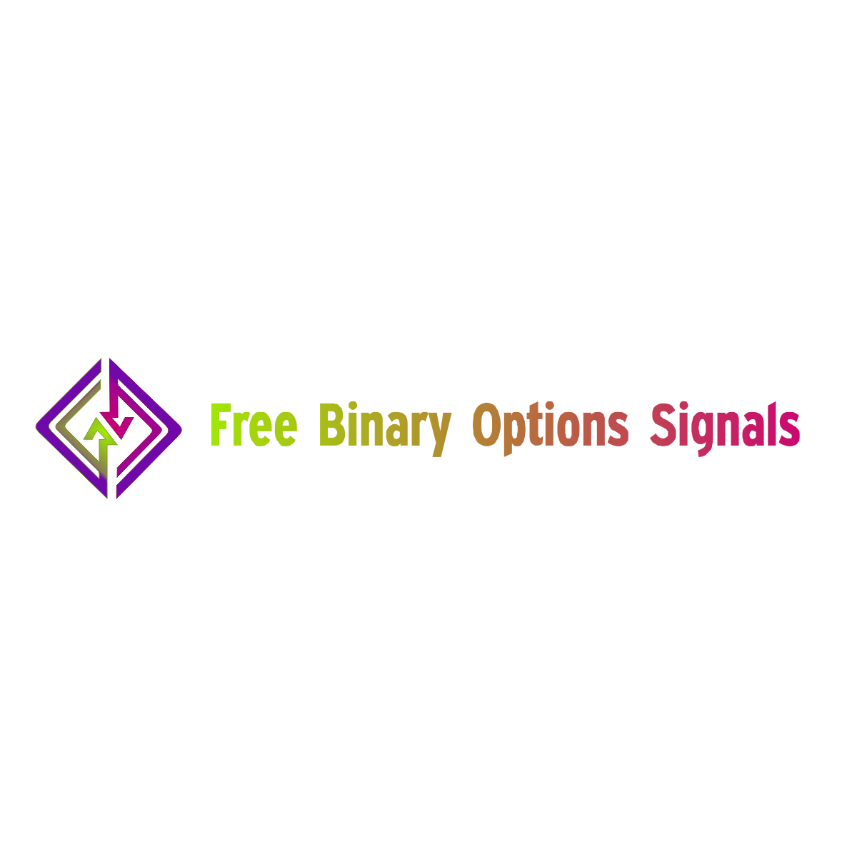 Binary options services