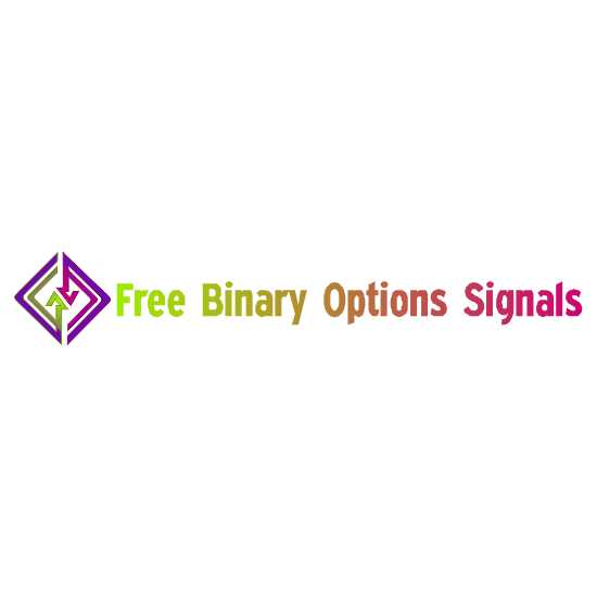 Free live binary option signals